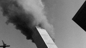 Foto's Inside 9/11 Foto