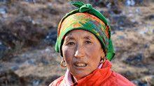 Élet a Himalájában film
