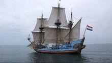 Hayalet Gemi Enkazı SAYFAYA GİT