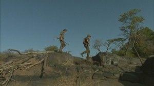 Orvvadászok nyomában fotó