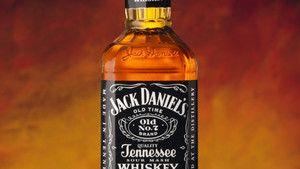 Foto's Jack Daniels Foto