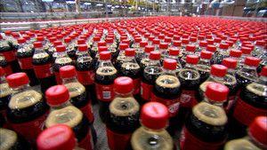 Coca-Cola imagine