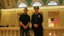 NYC Grand Central Program
