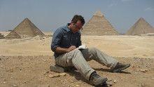 Pyramidene Program