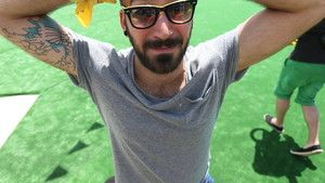 Petfest 2011 / 4 Haziran - Enstantaneler fotoğraf