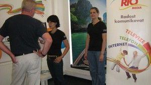Klatovy 8.6.2011 fotografie