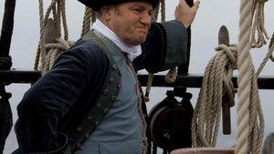 Kidd Kapitány fotó