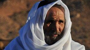 Arábiai Lawrence fotó