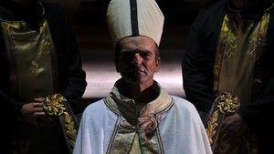 Johanna, a pápanő fotó