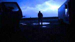 Villámvadászok fotó