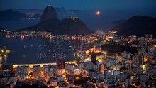 Rio de Janeiro film