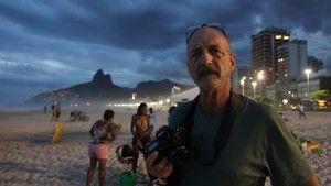 Rio de Janeiro fotó