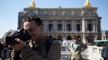 Párizs alatt film