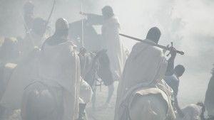 Tempelridderne: Den siste post Bilde