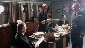 Admiral Graf Spee photo