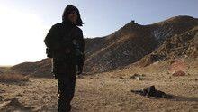 Shaolin Kung Fu documentar