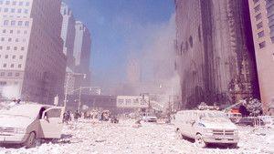 Katastrofens dag Billed