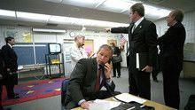 Başkan Bush'un 11 Eylül'ü SAYFAYA GİT