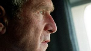 George W. Bush: Interview i anledning af tiårsdagen for 11. september Billed