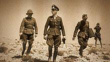Hitler's Generals 節目