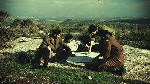 Rommel und Kreipe Foto