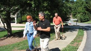 Dog Whisperer 3 Episodes 11-15 photo