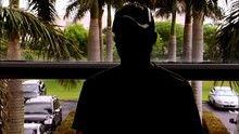 Miami film