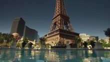 Az Eiffel-torony film