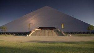 A gízai Nagy-piramis fotó