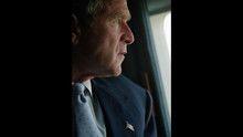 George W. Bush: 9/11-interviewet Program