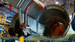 Eurofighter imagine