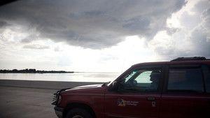 عوالم عاصفة صورة