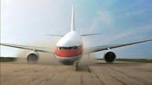 Zűr a Heathrow-nál film