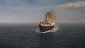 Titanics spøkelser Bilde