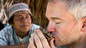 Shamans and Witch Doctors foto