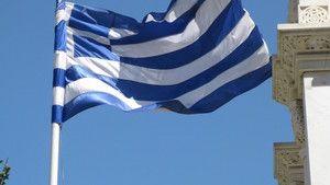 Cypr zdjęcie
