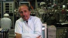 Mindennapi tudomány: Bázis a Holdon film