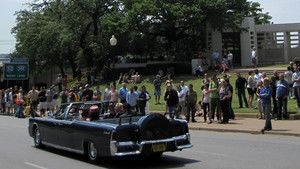 JFK Assassination foto