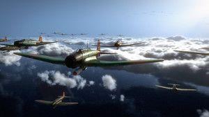 Atacul de la Pearl Harbor imagine