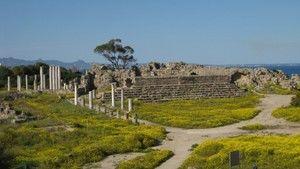 קפריסין תמונה
