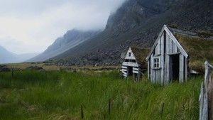 איסלנד תמונה