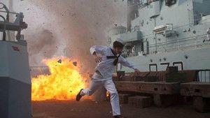 Når katastrofen inntreffer: Pearl Harbour Bilde