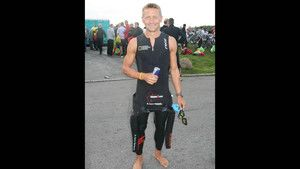 Nat Geo Ironman 2011 Billed