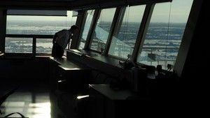 Jégtörő hajó fotó