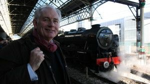 Riding Britain's Railways photo