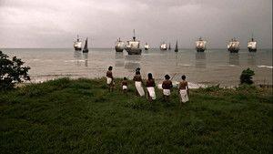Lost Fleet photo