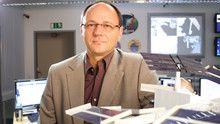 Útikalauz űrutazóknak: Neptunusz és Uránusz film