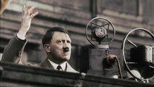Apokalypse: Hitlers framgang Program