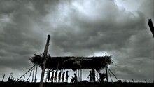 Csábító, veszélyes Hispaniola film