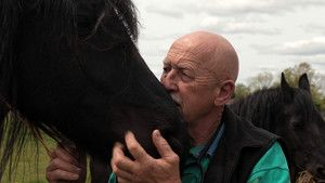 Incredible Dr Pol photo